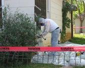 Colorado asbestos siding removal, Asbestos-Colorado